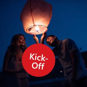 Speaker - Lebensfreude Online Messe Kick-Off